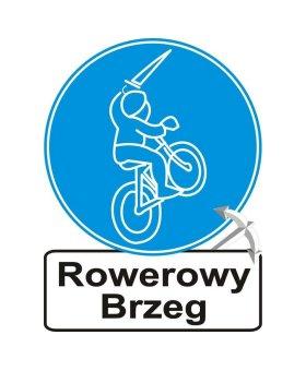 Rowerowy BRZEG