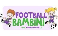football_bambini
