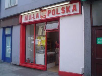 corkpolishshop