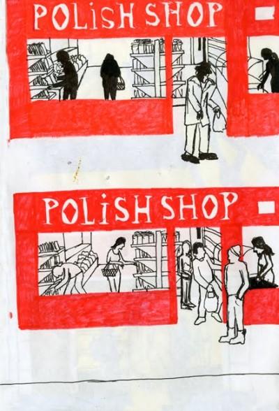 polish-1
