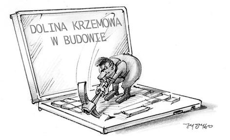dolina_krzemowa