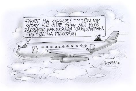 vip-samolot_2