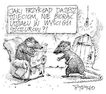 wyscigszczurow_2