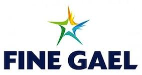 new_fine_gael_logo