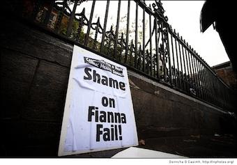shame-on-fianna-fail
